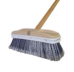 Soft Cleaning Brush